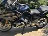 2020 BMW R 1250 RT, motorcycle listing