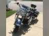 2003 Harley-Davidson ROAD KING CLASSIC, motorcycle listing