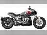 2022 Triumph Rocket 3 R, motorcycle listing