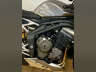 2022 Triumph Speed Triple 1200 RS, motorcycle listing