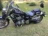 2012 Yamaha RAIDER 1900, motorcycle listing