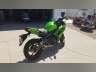 2012 Kawasaki NINJA 650, motorcycle listing