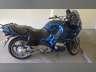 1996 BMW R 1100 RTL, motorcycle listing