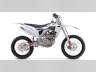 2021 Ssr Motorsports SR300S, motorcycle listing