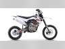 2021 Ssr Motorsports SR150, motorcycle listing