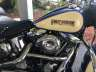 1987 Harley-Davidson HERITAGE SOFTAIL CLASSIC, motorcycle listing