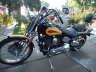 2001 Harley-Davidson SPRINGER SOFTAIL, motorcycle listing