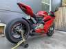 2015 Ducati SUPERBIKE 1299 PANIGALE S, motorcycle listing