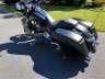 2014 Harley-Davidson STREET GLIDE, motorcycle listing