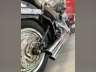 2006 Harley-Davidson FAT BOY S, motorcycle listing