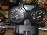 1993 BMW R 100 R, motorcycle listing