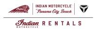 Indian Motorcycle of Panama City Beach Logo