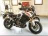2013 Yamaha SUPER TENERE, motorcycle listing