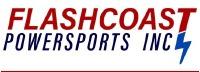 FLASHCOAST POWERSPORTS INC Logo