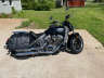 2016 Indian SCOUT, motorcycle listing
