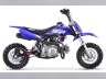 2021 Ssr Motorsports SR70C, motorcycle listing