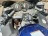 2006 Suzuki HAYABUSA 1300, motorcycle listing