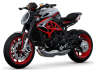 2022 Mv Agusta Dragster RR RC SCS, motorcycle listing