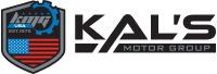 Kal's Motorsports Logo