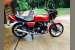 1979 Honda CBX 1100