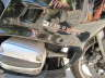 1999 BMW R 1100 RT, motorcycle listing