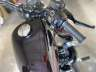2014 Harley-Davidson FORTY-EIGHT XL1200X, motorcycle listing