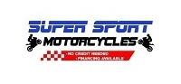 Super Sport Motorcycles LLC Logo