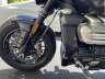 2020 Triumph ROCKET III TFC, motorcycle listing