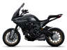 2022 Mv Agusta Turismo Veloce Lusso, motorcycle listing