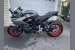 2019 Ducati SUPERSPORT 1000