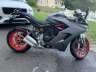 2019 Ducati SUPERSPORT 1000, motorcycle listing