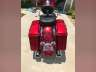 2012 Harley-Davidson STREET GLIDE, motorcycle listing