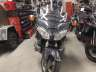 2005 Honda GOLD WING 1800 ABS, motorcycle listing