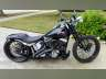 2005 Harley-Davidson SOFTAIL CUSTOM, motorcycle listing
