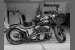 2005 Harley-Davidson SOFTAIL CUSTOM