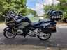2018 BMW R 1200 RT, motorcycle listing