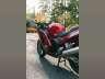 2001 Honda CBR 1100XX, motorcycle listing