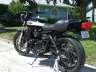1978 Suzuki GS 750, motorcycle listing