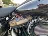 2020 Harley-Davidson LOW RIDER S, motorcycle listing