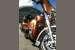 2008 Harley-Davidson ELECTRA GLIDE ANNIVERSARY EDITION