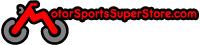 Motorsports Superstore Logo