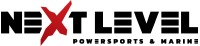 Next Level Powersports Logo