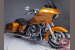 2015 Harley Davidson FLTRXS ROAD GLIDE SPECIAL W/ABS