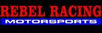 Rebel Racing Motorsports Logo