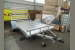 2022 Triton Trailers FIT1064 (10 x 64 Flat-Bed Trailer)