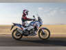 2021 Honda Africa Twin DCT, motorcycle listing