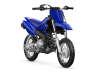 2022 Yamaha TT-R50E, motorcycle listing