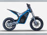 2022 Torrot TRIALS 2, motorcycle listing